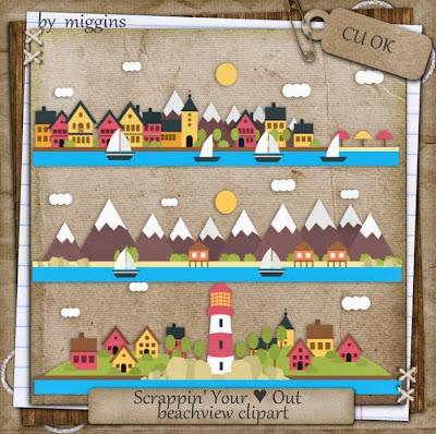 http://2.bp.blogspot.com/-MwFPKK2qVhU/VVur6lyFxKI/AAAAAAAABIA/CG7actaDfEU/s400/miggs_scrapHout_Beach_prev.jpg
