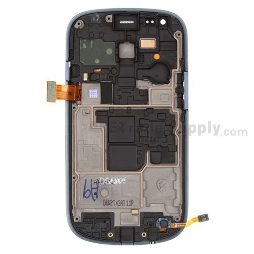 Cellphone Replacement Parts : Cell phone replacement parts samsung galaxy s iii mini