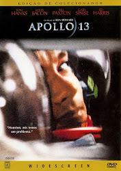 Baixe imagem de Apollo 13 Do Desastre ao Triunfo (Dublado) sem Torrent