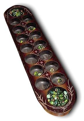beberapa gambar permainan tradisional   mufidsultoni