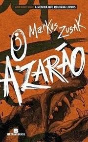 O Azarão