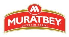 Muratbey-Lezzetin Tarifi