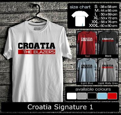 kaos distro croatia signature 1