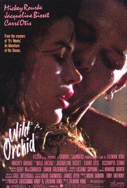 Watch Wild Orchid Online Free 1989 Putlocker