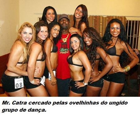 prostitutas en loja entrevista prostitutas