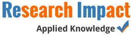 Biotech, Life Sciences Market Research Reports