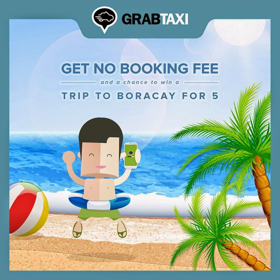 http://www.boy-kuripot.com/2015/03/grabtaxi-free-booking-raffle.html