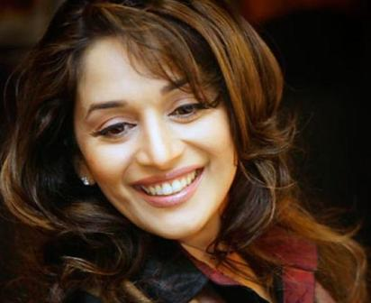 Images Yes Madhuri Dixit Latest Hot Wallpapers Madhuri Dixit