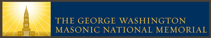 The George Washington Masonic Memorial