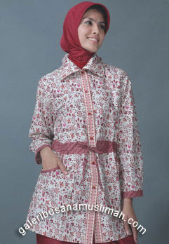 busana muslim baju muslimah jilbab jilbab anak baju anak muslim baju