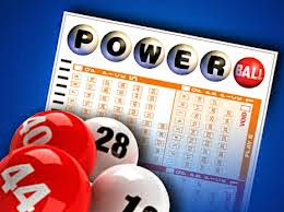Ogdensburg Kinneys Store Has $2M Powerball Winner