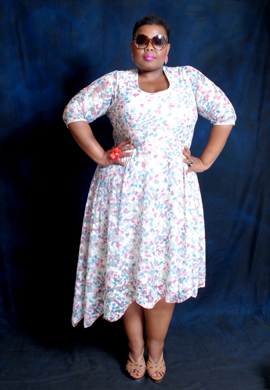 pics of plus size clothes