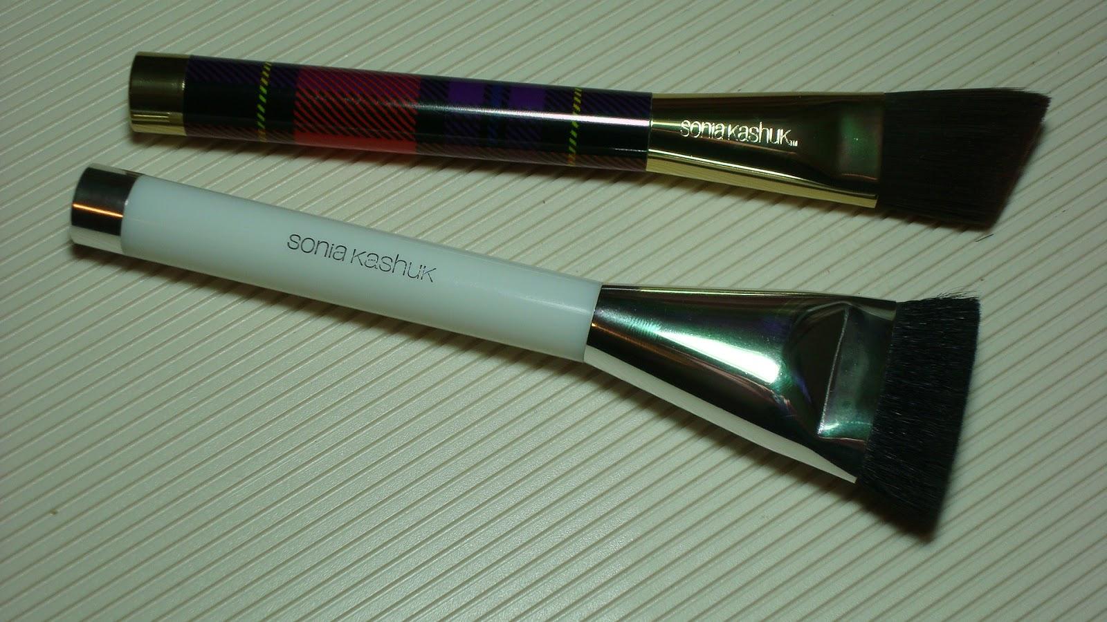 Beautyundergrad's Blog : Best Contouring Brushes Ever