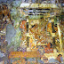 Aurangabad - II: Ajanta - Paintings of Cave 1 & 2