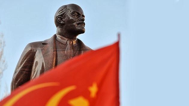 24 años sin la URSS: lecciones y reflexiones