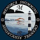 MENORCA CHANNEL SWIMM