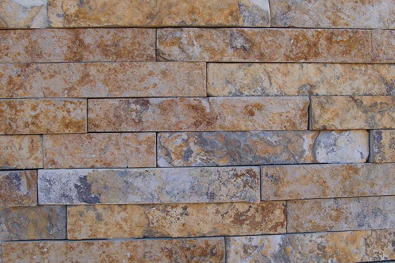 10 tipos de piedra laja grupo luj - Lajas de piedra ...