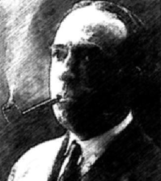 Josep Carner - versió en diagonal (D-Phhertmant)