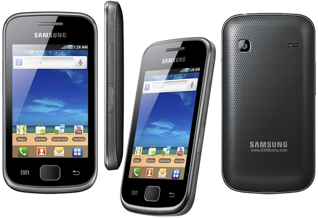 Kies для Samsung Galaxy S3 скачать
