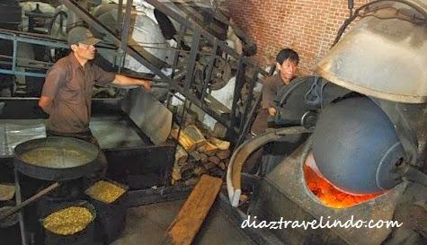 bandung driver