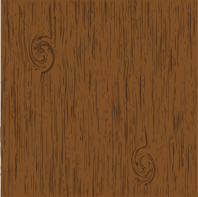 i love rosemary watson my new toy  and a free wood grain wood grain clipart wood grain clipart black and white