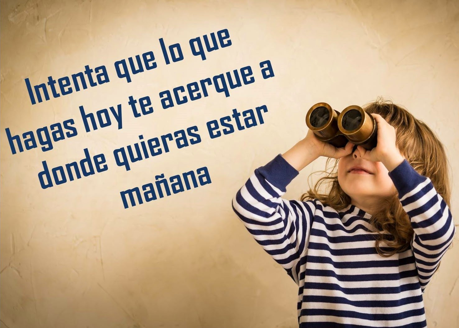 Motivación :)