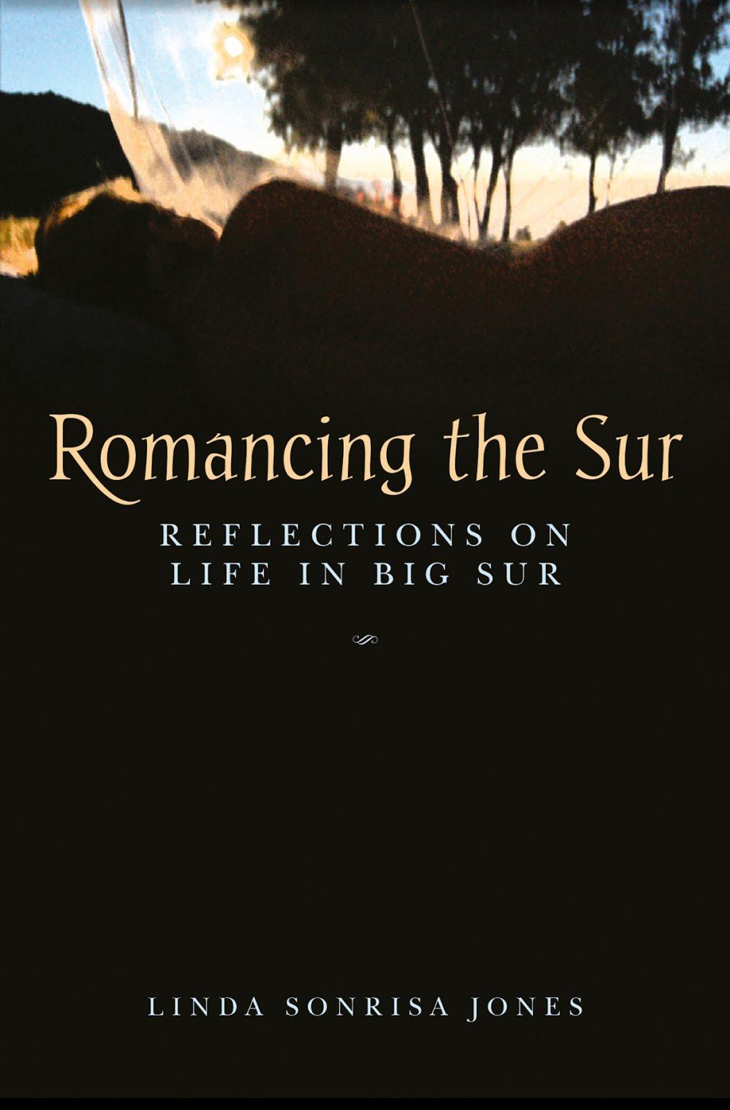 Romancing the Sur