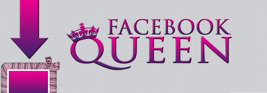 Funny Facebook Covers for Girls