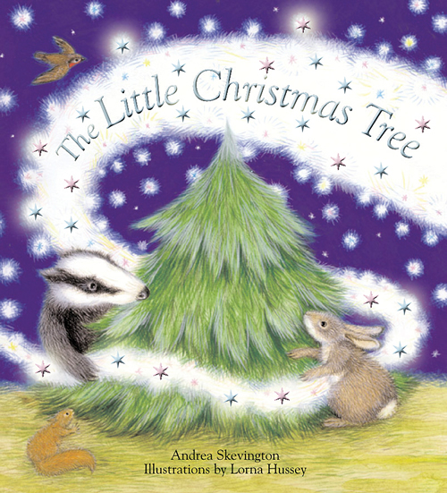 http://www.kregel.com/childrens-story-books/the-little-christmas-tree/