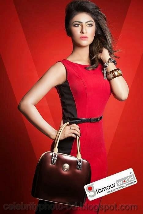 Anika+Kabir+Shokh+Beautiful+Latest+Wallpaper+Photos+&+Images+Download010