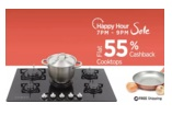 flat-55-cashback-on-cooktops-paytm