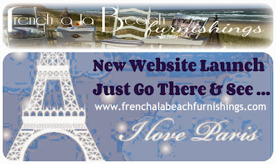 www.frenchalabeachfurnishings.com
