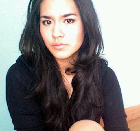 Raisa on Biodata Dan Profil Raisa Andriana  Foto Terbaru 2012   Berita Terbaru
