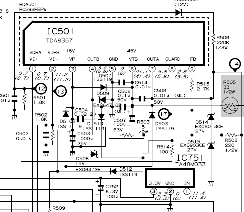 Panasonic Ptz Camera Wiring Diagram on cctv security camera wiring diagram