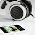 Avinity introduceert drietal hoofdtelefoonversterkers