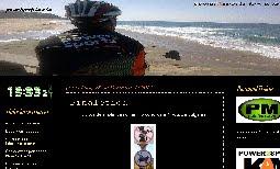"Blog de ""bikes"""