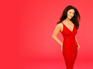 Catherine Zeta Jones slike besplatne pozadine za desktop download