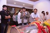 Last Respects to Rama Naidu-thumbnail-4