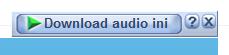 Cara Mengambil URL .mp3 dari 4shared