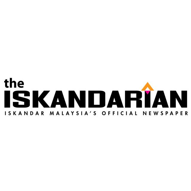 The Iskandarian