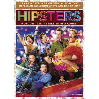Hipsters-Russian-Movie-Stilyagi-1