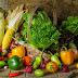 Ωμά ή μαγειρεμένα τα λαχανικά; Τι ισχύει για το καθένα