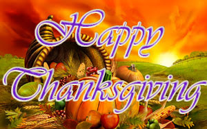 thanksgiving-quotes-01.jpg