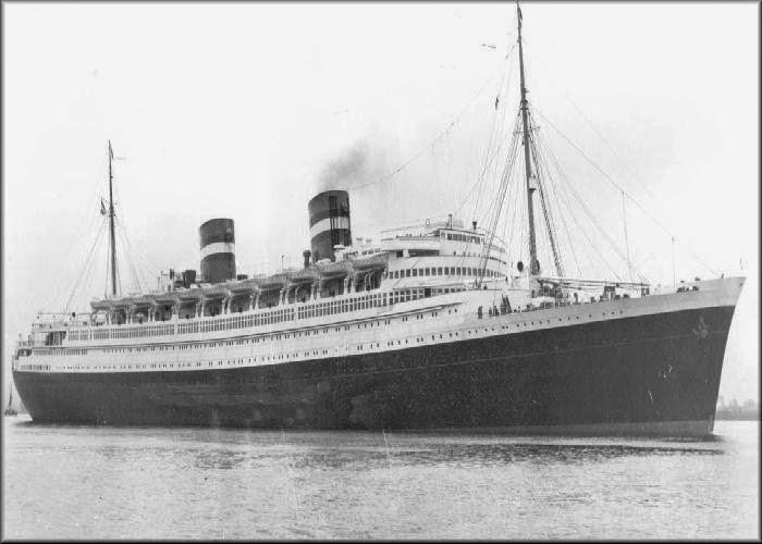Image result for april 10, 1937