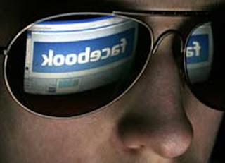 tips menghindari penipuan di facebook