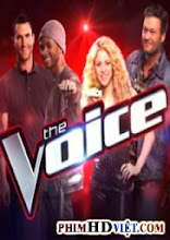 The Voice  Season 6 - The Voice