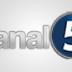 Kanal 5 Canlı İzle