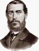 GRAL. MARIANO ESCOBEDO