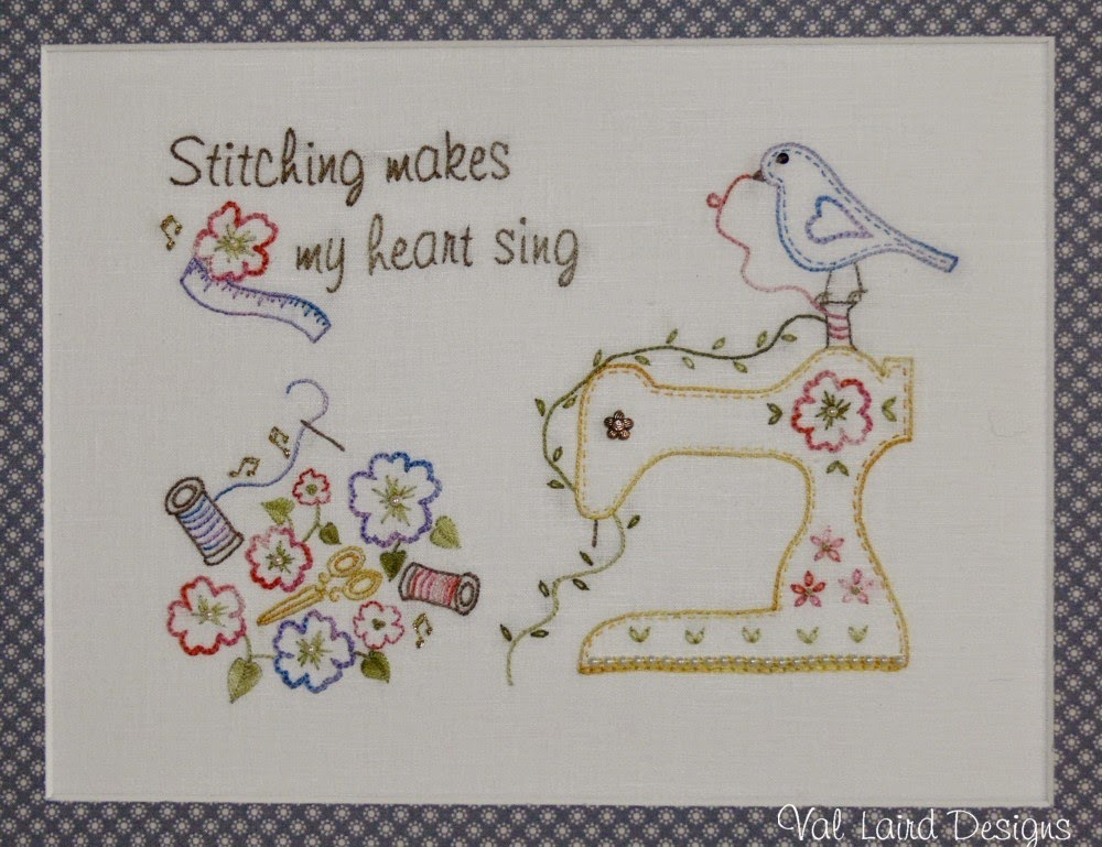 http://2.bp.blogspot.com/-Mwn5t-ArC_4/VQ48ZMxEgxI/AAAAAAAARM0/7fZvBUsK-lg/s1600/singing%2Bheart.jpg