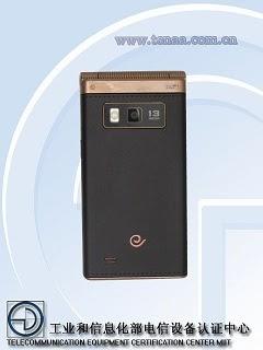 mobile,phones,smart phones,Samsung,phone flip